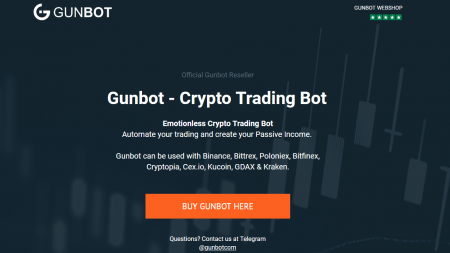Copy of 9 Gunbot Review