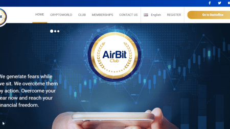Copy of 3 Airbit Club Review